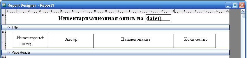 hello_html_1a3307e0.png