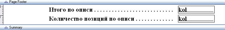 hello_html_4c1038da.png