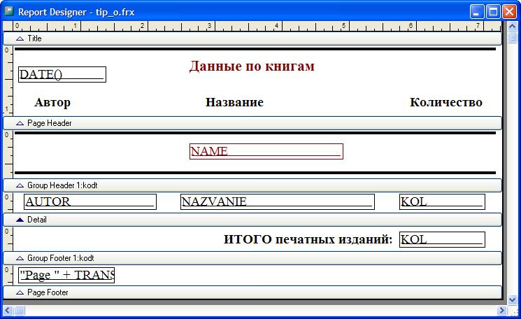 hello_html_m40d447da.png
