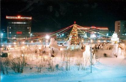 Воркута зимний городок.jpg