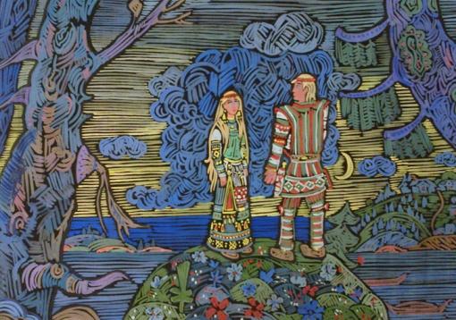 http://gazetaraduga.ru/files/Image/05062012262.jpg