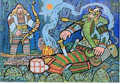 http://www.perunica.ru/uploads/posts/2009-11/1259002865_2.jpg