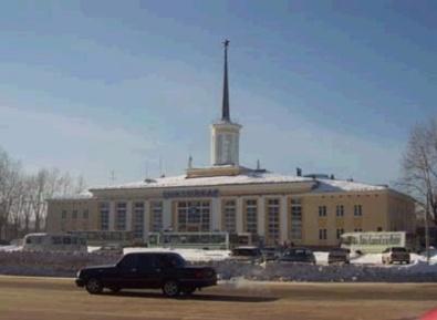 ЖД вокзал Сыктывкар.jpg