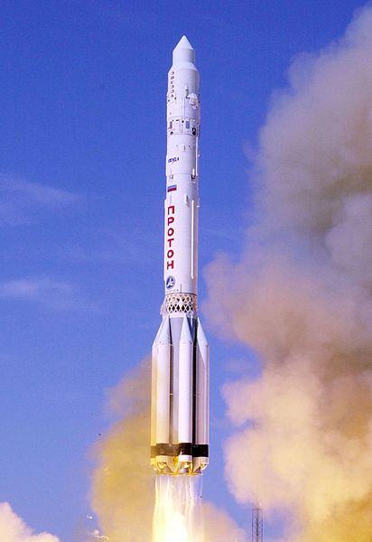 File:Proton Zvezda crop.jpg