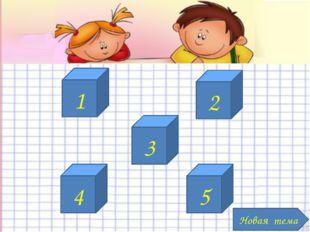 3. Как называется изменяемая часть слова? Ответ: окончание