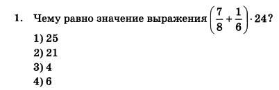 hello_html_b04fb3.png