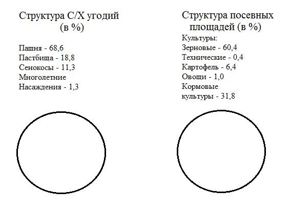 C:\Users\1\Desktop\Безымянный54.png