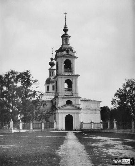 http://mosday.ru/photos/3_41200620.jpg