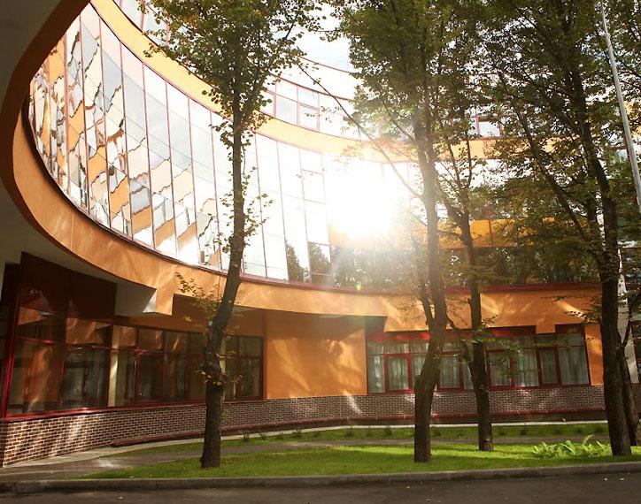 http://vao.mos.ru/upload/medialibrary/7e1/shkola.jpg