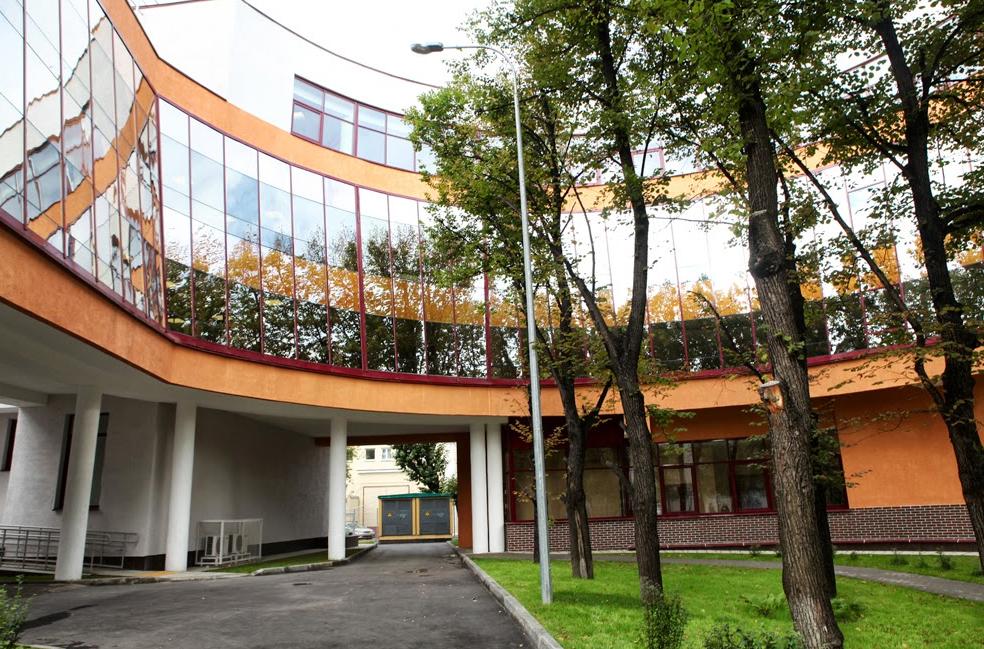 http://vao.mos.ru/upload/medialibrary/138/shkola-446.jpg