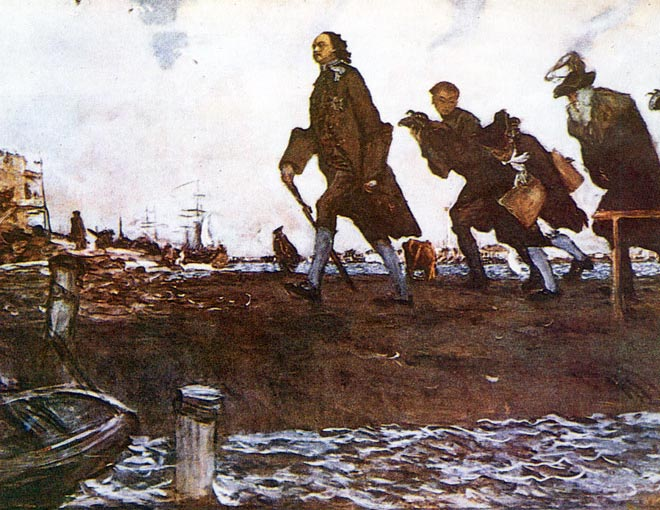http://www.viralchart.ru/Images/Images/arts/37.jpg
