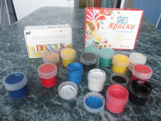 http://www.maam.ru/upload/blogs/detsad-376904-1447784642.jpg