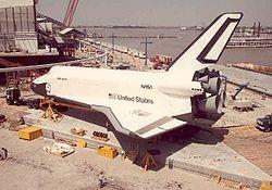 Shuttle Enterprise at 1984 World Fair New Orleans.jpg