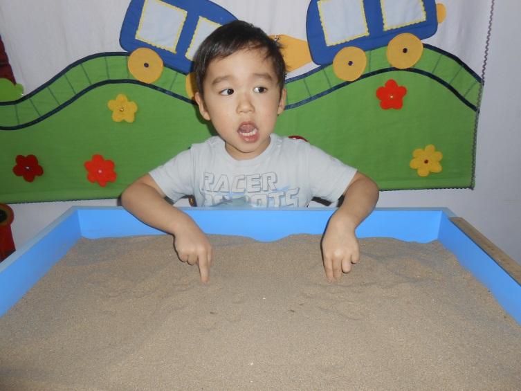 D:\фото-песок\DSCN0271.JPG