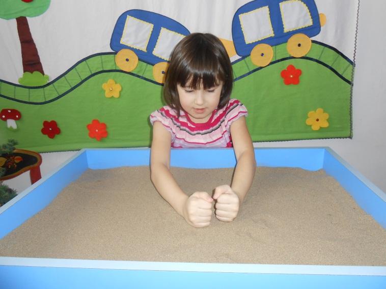 D:\фото-песок\DSCN0299.JPG