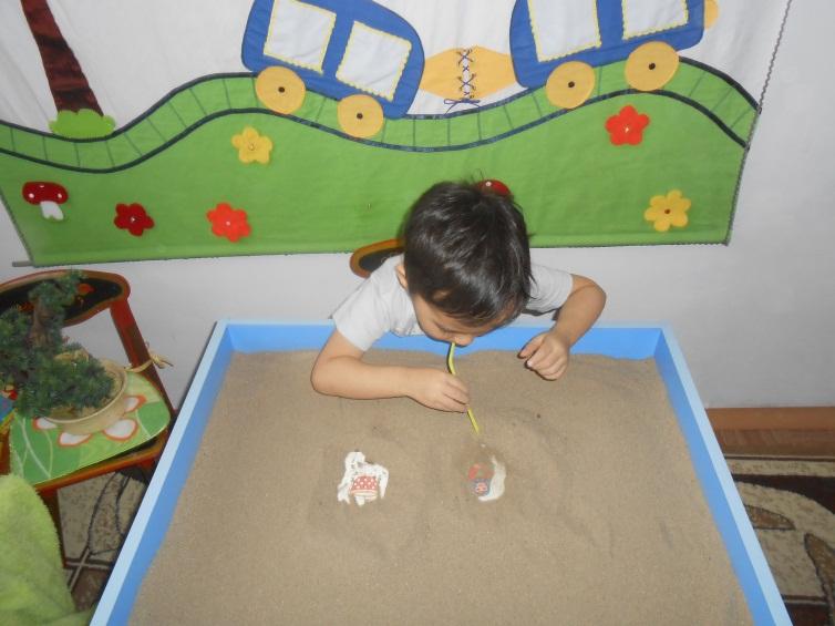 D:\фото-песок\DSCN0268.JPG