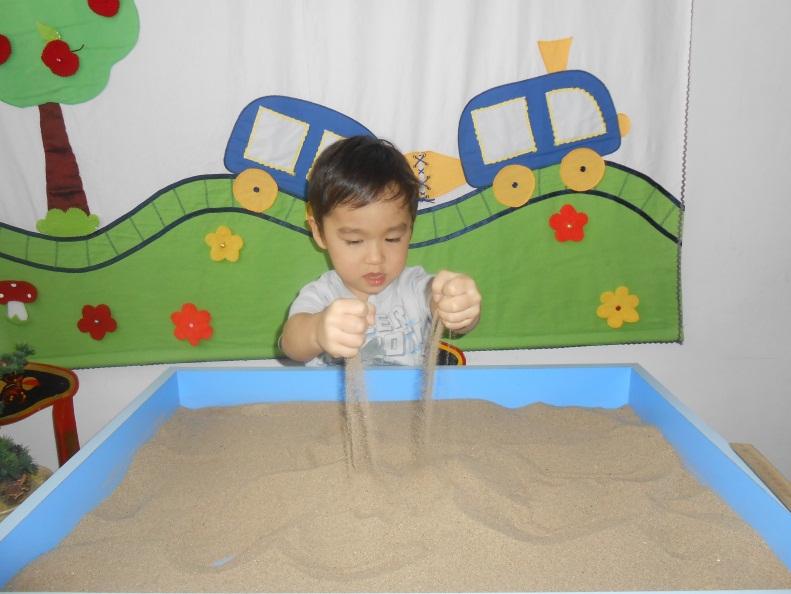 D:\фото-песок\DSCN0248.JPG