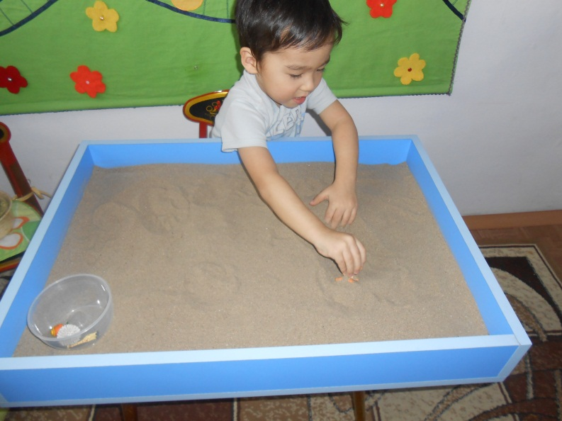 D:\фото-песок\DSCN0240.JPG