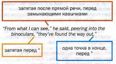 C:\Documents and Settings\Анастасия\Рабочий стол\Насте\Копия Копия img031.jpg