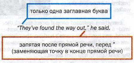 C:\Documents and Settings\Анастасия\Рабочий стол\Насте\Копия img031.jpg