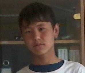 hello_html_4dd56d6b.png