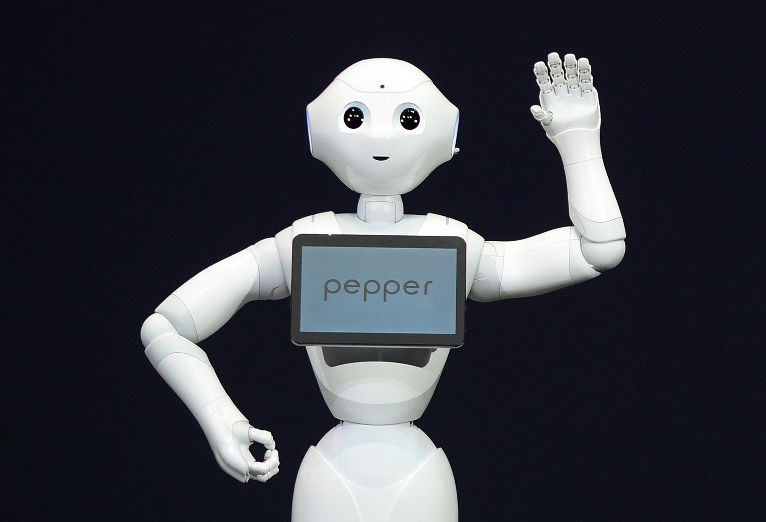 http://trendymen.ru/images/article1/119190/attachments/140605-humanoid-jms-1257_f909e2e1f8752551b981b92a45cf9071.jpg