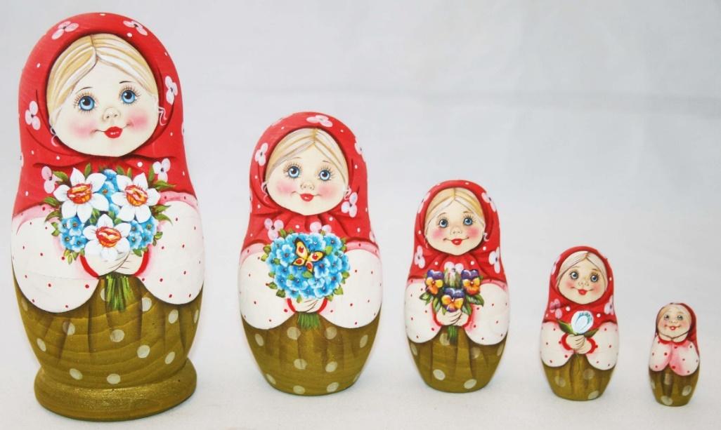 http://www.coollady.ru/pic/0003/matryoshka/32.jpg