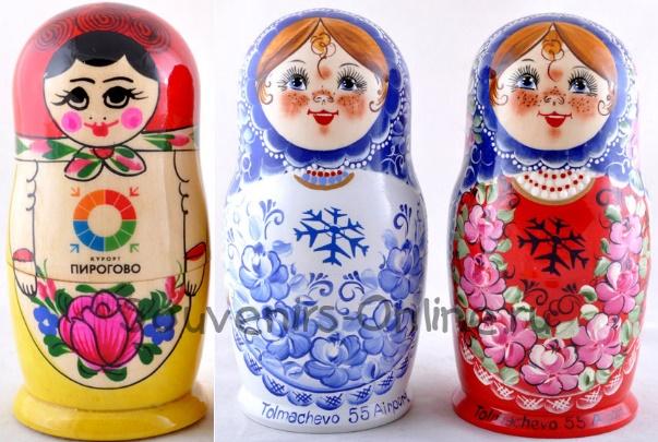 http://www.souvenirs-online.ru/pic/poluzakaz.jpg