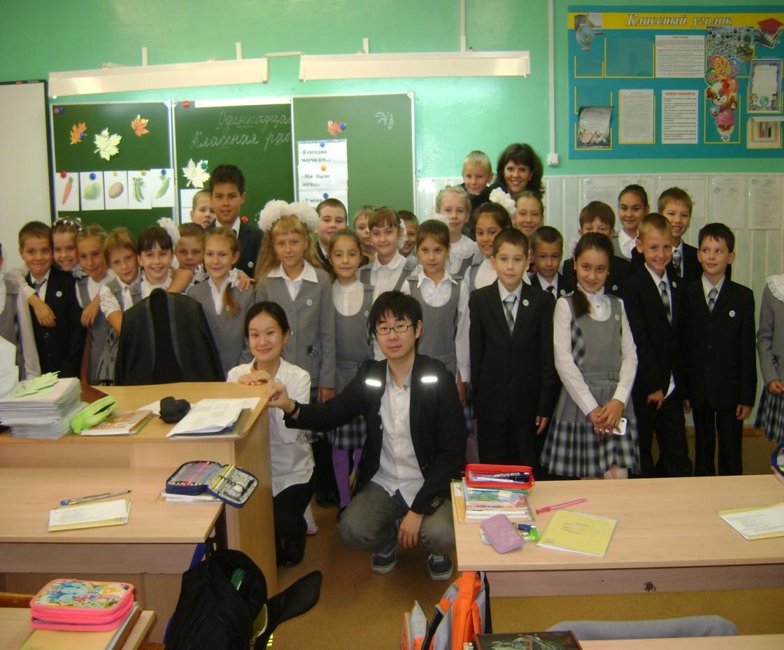 E:\моя пед деятельность\урок в 3а классе гости лицея\DSC04660.JPG
