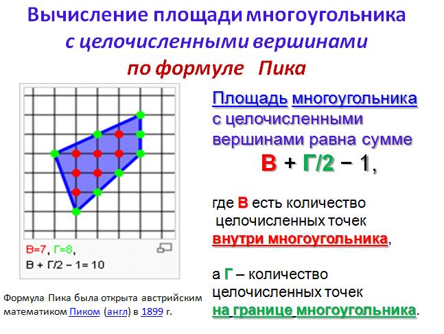 http://asv420.narod.ru/page1_EGE/EGE_kartinki/1.png