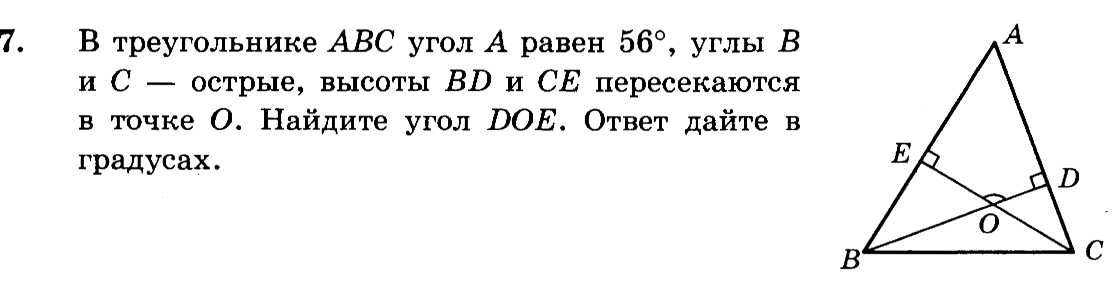 hello_html_m195528cf.jpg