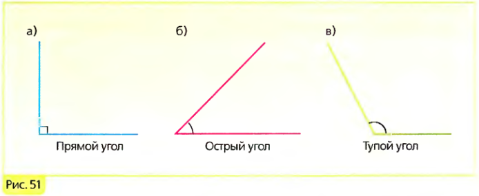 http://mthm.ru/images/geometry7/pic51.png