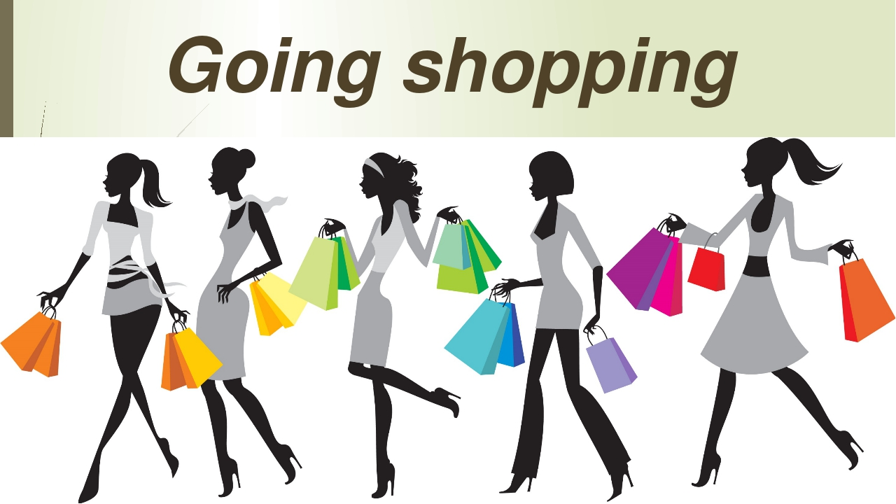 Fashion and clothing to feel good in the CampA Online Shop