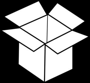 http://www.clker.com/cliparts/P/B/5/y/U/q/open-box-boite-ouverte-md.png