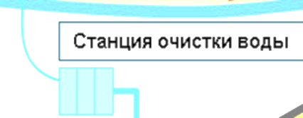 hello_html_mfb6d893.png