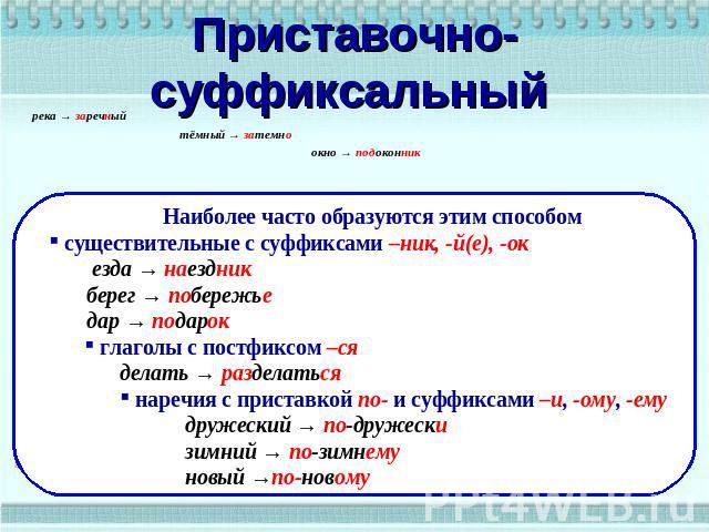 C:\Users\Админ\AppData\Local\Microsoft\Windows\Temporary Internet Files\Content.Word\img3.jpg