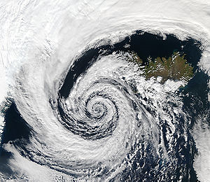 https://upload.wikimedia.org/wikipedia/commons/thumb/b/bc/Low_pressure_system_over_Iceland.jpg/300px-Low_pressure_system_over_Iceland.jpg