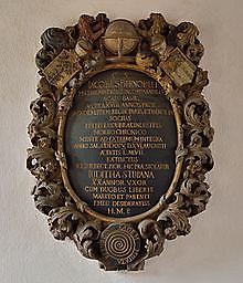https://upload.wikimedia.org/wikipedia/commons/thumb/3/34/Basel_-_Grabstein_Bernoulli.jpg/220px-Basel_-_Grabstein_Bernoulli.jpg