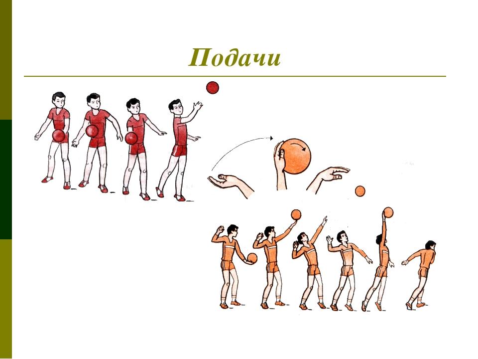 volleyball biomechanical analysis