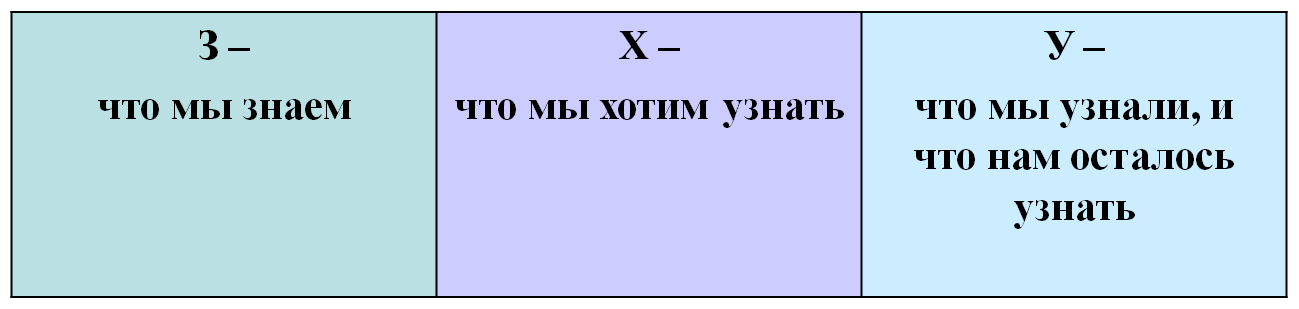 hello_html_m76ce938a.png