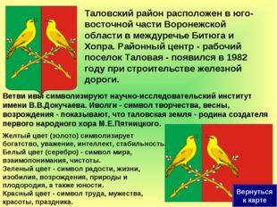 Желтый цвет (золото) символизирует богатство, уважение, интеллект, стабильнос