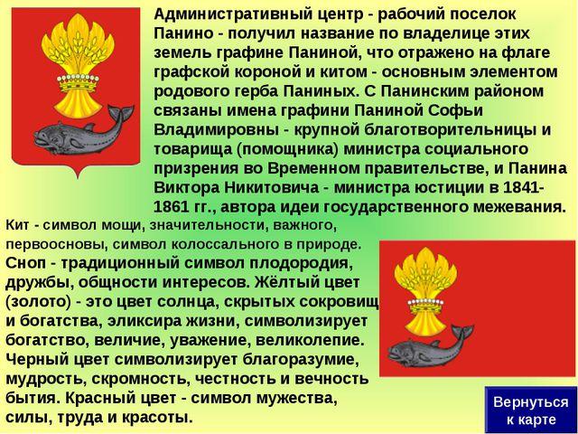 Кит - символ мощи, значительности, важного, первоосновы, символ колоссального...