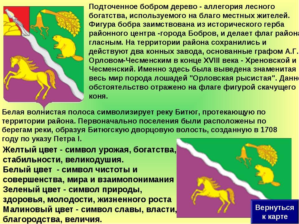 Желтый цвет - символ урожая, богатства, стабильности, великодушия. Белый цвет...
