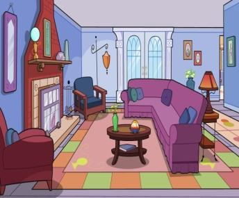 http://www.animationinsider.com/wp-content/uploads/2012/02/Katbot-living-room.jpg