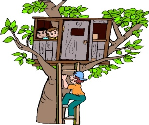 http://www.picgifs.com/clip-art/flowers-and-plants/treehouse/clip-art-treehouse-714959.jpg