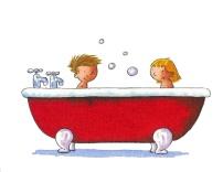 http://fullhousetheatre.files.wordpress.com/2013/08/bath-time.jpg