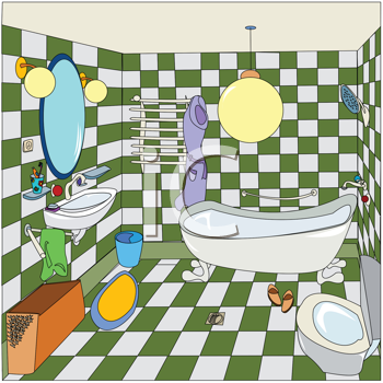 http://www.clipartoday.com/_thumbs/058/batch_01/cozy_little_bathroom_tnb.png