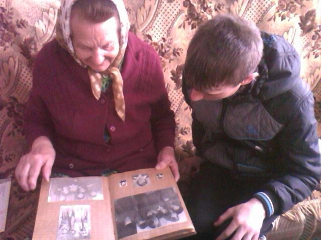 N:\Проект дети войны\70 лет Ершева\IMG_20150408_161239.jpg
