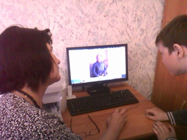 N:\Проект дети войны\70 Лет Белоусова А.П\Фото рассказа детей ветерана.jpg