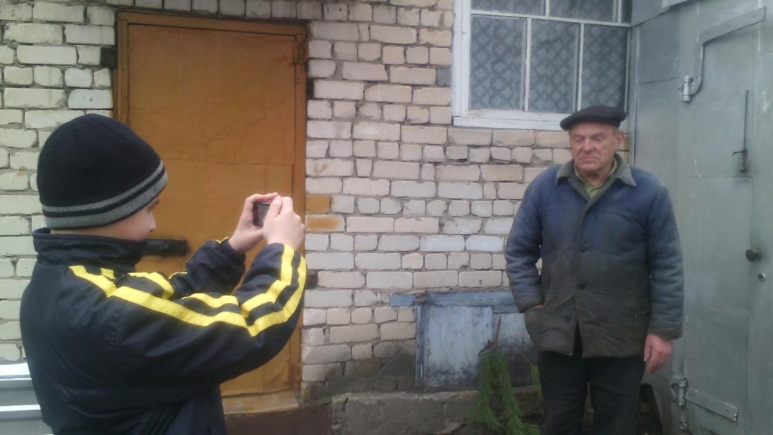 N:\Проект дети войны\дети в\Захаров Анатолий.jpg